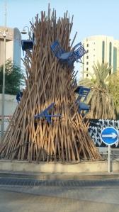Area 338, Adliya, Bahrain
