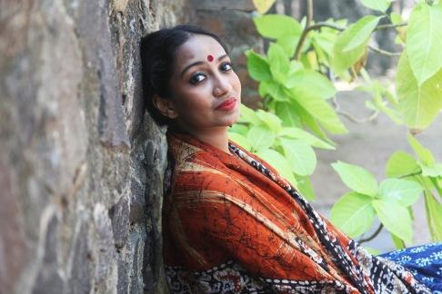 sharanya-manivannan-1-catriona-mitchell