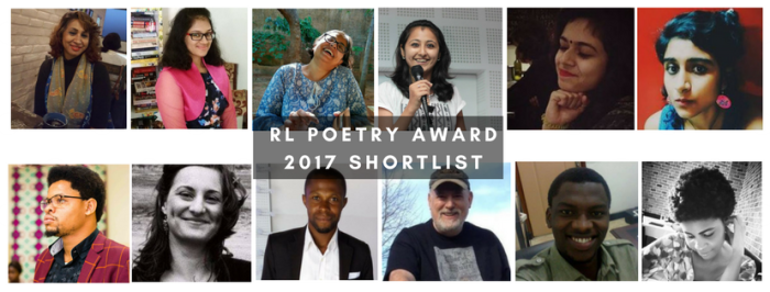 shortlist photos