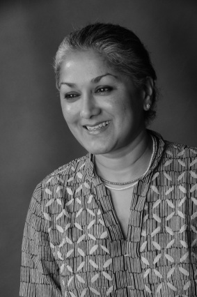 Indira Chandrasekhar.1